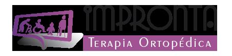 Centro de Ortopedia y Biomecánica, Sillas de ruedas y Plantillas - Impronta Ortopedia